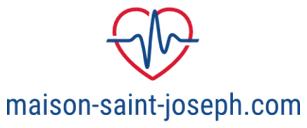 maison saint joseph